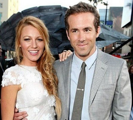 blake-lively-ryan-reynolds-married