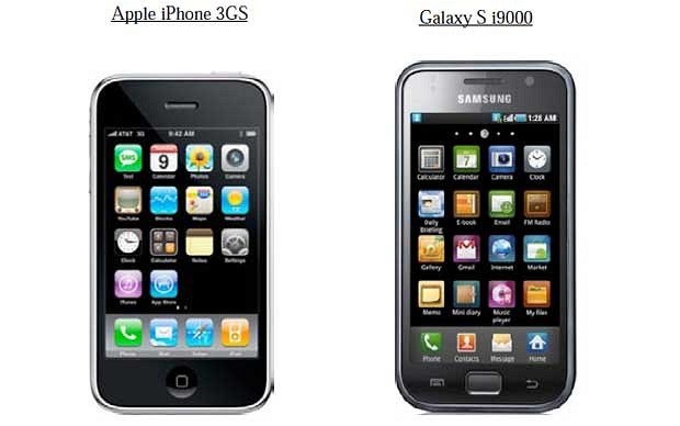 iLost%3A+Apple+and+Samsung+Battle+It+Out+in+Court