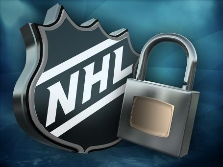 C_NHL_Lockout