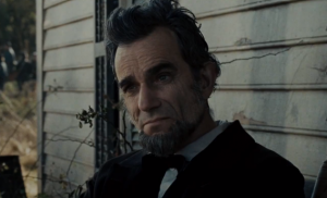 Lincoln: A Historic Film for All Americans