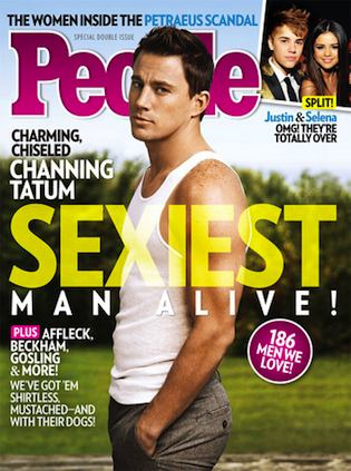 channing-tatum-peoples-sexiest-man