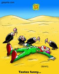 clown joke