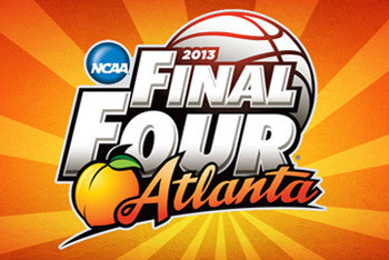 March Madness Officially Underway