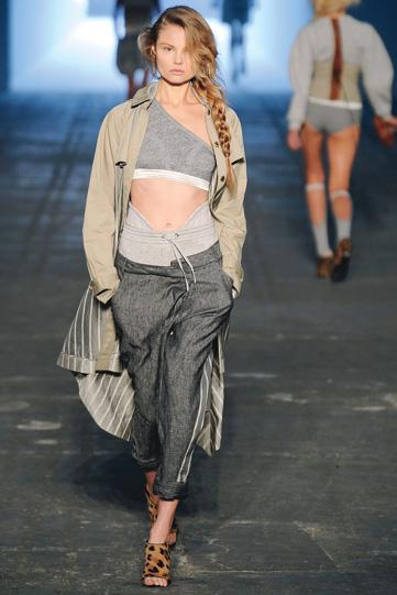 Top+Ten+Fashion+Trends+for+Spring+2013