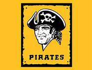 Pirates Pick Up Speed Early in the Season