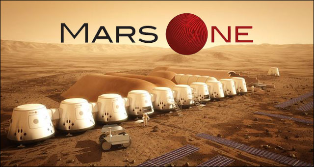Company+Searching+for+Volunteer+Astronauts+to+Live+on+Mars