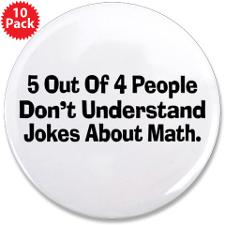 may 2 joke