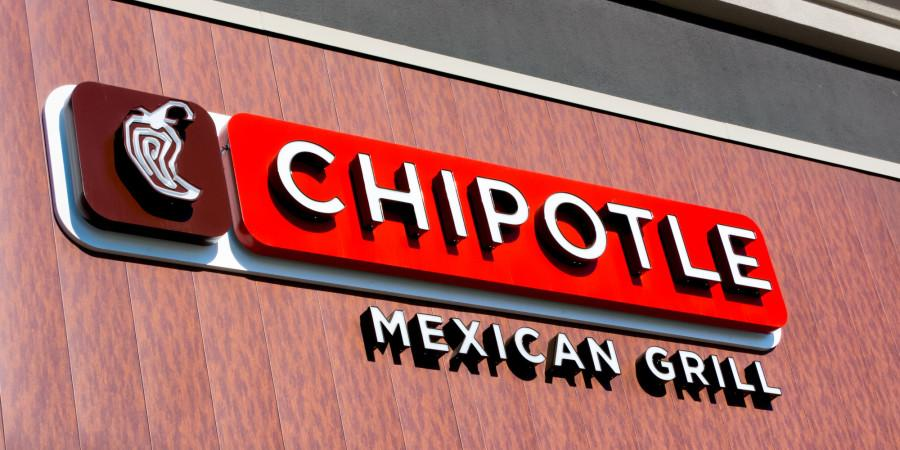 Chipotle at the center of several cases of E. Coli in Washington and Oregon