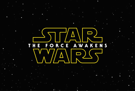 New Star Wars film gathers massive hype