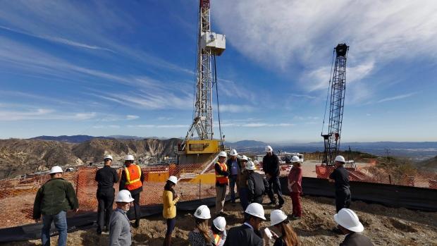 California+methane+leak+wreaks+havoc+on+community