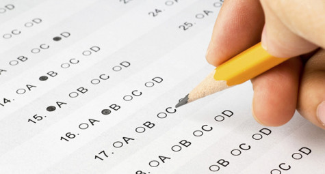 The SATs: More trouble than they're worth?