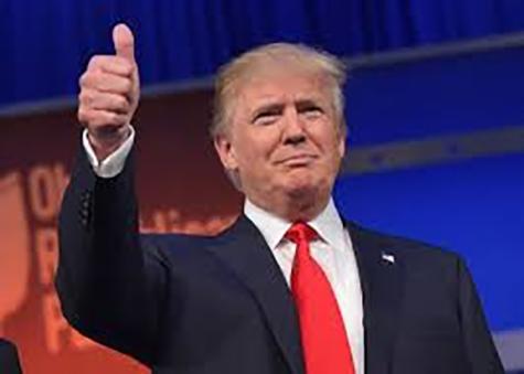 Donald Trump wins Nevada caucus