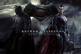 Batman V Superman creates mixed reviews