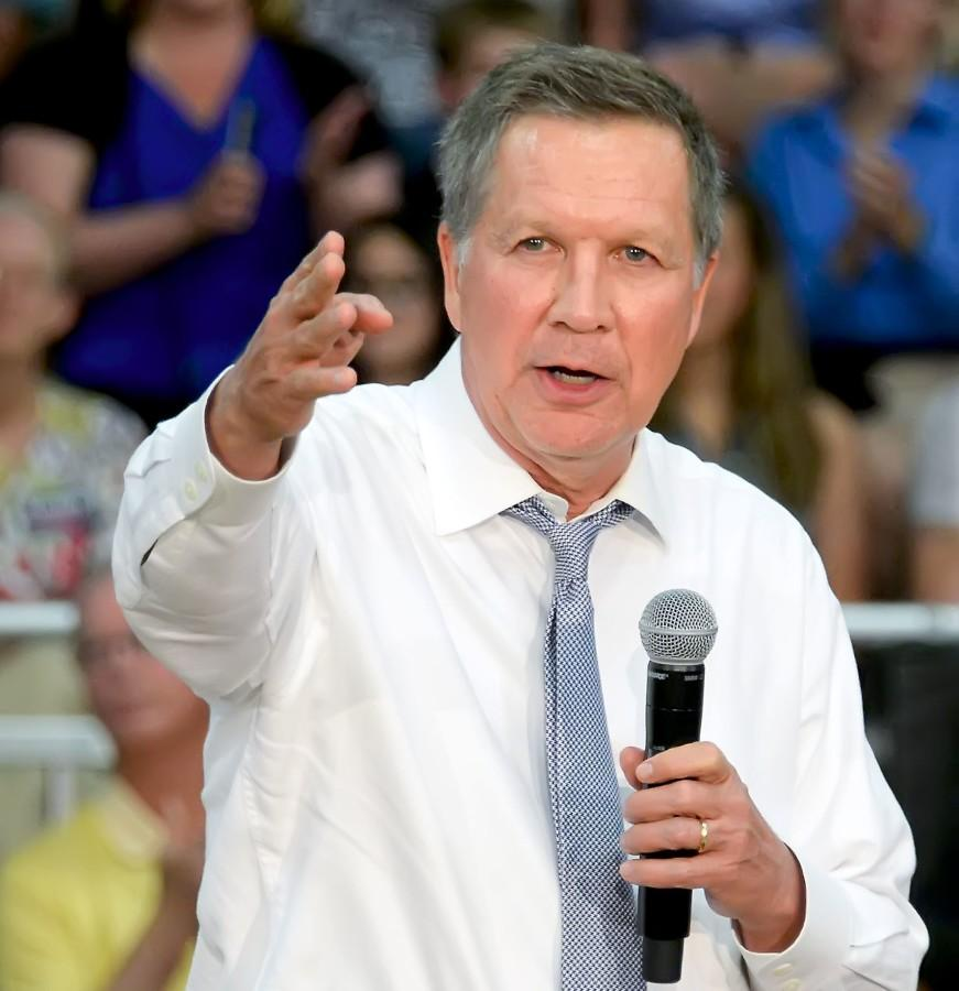 Potential+Republican+nominee+Kasich+visits+McKees+Rocks