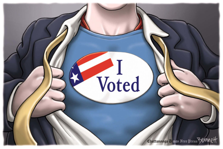 It%27s+your+duty+as+an+American+to+care+about+politics