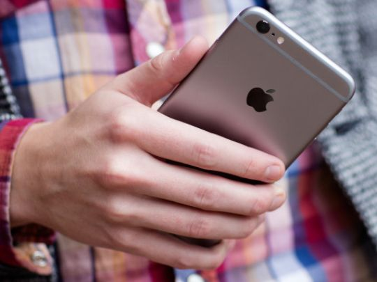 What You Need to Know About the New iPhone 7