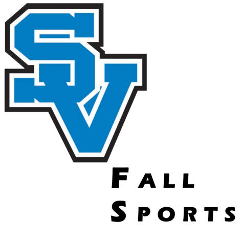 Seneca Valley's Fall Sports Shine Throughout the Month of November