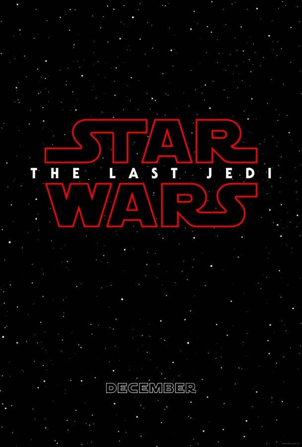 Star+Wars+Episode+VIII+Poster+Released