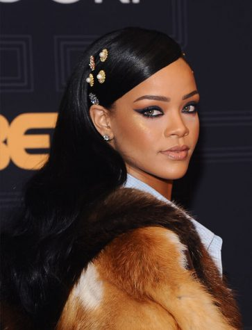 Fenty: Makeup or magic?