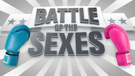 Battle of the Sexes: School Dress Code