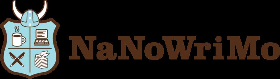 November Noveling