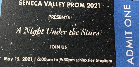 Prom plans continue in midst of pandemic