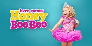 Here Comes Honey Boo Boo: Hilarious or Humiliating?