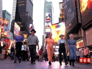 "TLC's ""Breaking Amish"" May Not Be Legitimate"