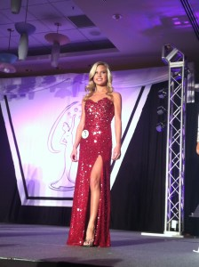 Seneca Valley Teens Compete in Local Beauty Pageants