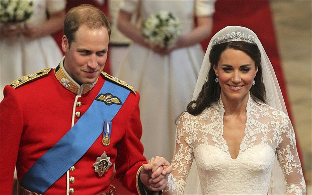 Royal+Baby+On+The+Way