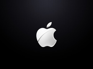 Apple is suffering from a major stock decline.  Courtesy of Google Images