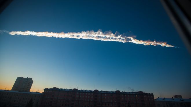 Meteor+Hits+Russia%2C+Injuries+Many