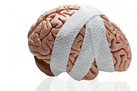 Impact of Concussions on Young Athletes