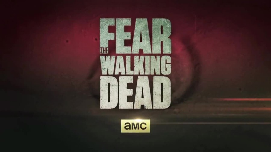 Fear+the+Walking+Dead+Creates+Mixed+Reviews