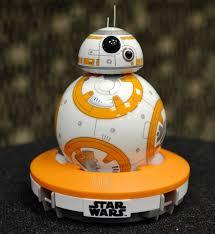 The Force Awakens Merchandising is Off to Good Start