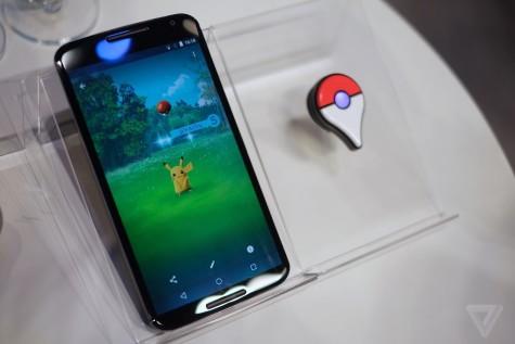 Nintendo Makes Dreams Come True With Pokémon GO