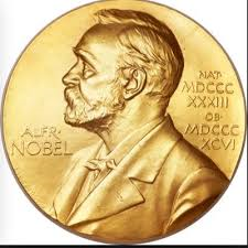 2015s Nobel Prizes Awarded to Diverse Group of Humanitarians