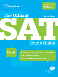 SAT testing prompts school-wide preparation