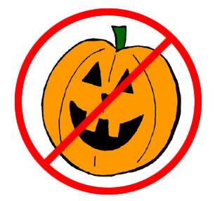 Students react to Seneca's costume ban