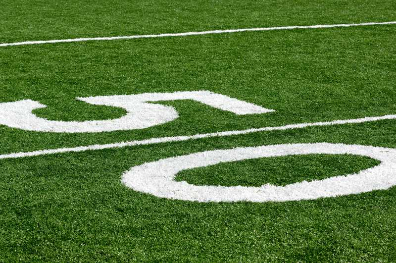 How safe is artificial turf?