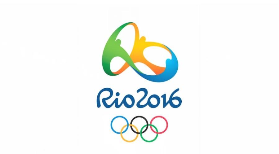 Zika virus raises concern for Rio Olympics