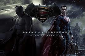 Batman V Superman creates mixed reviews