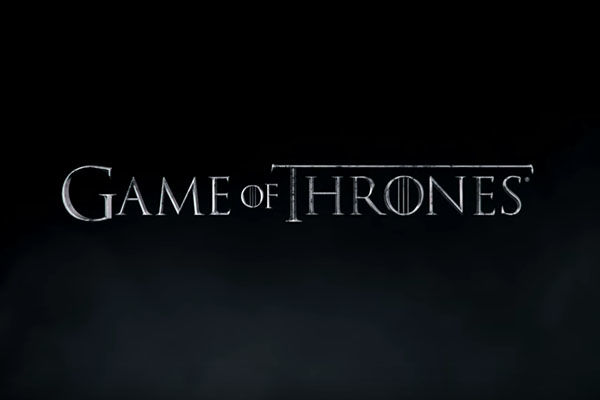 Season six of Game of Thrones premieres on HBO