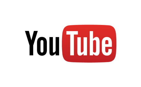 """YouTube Under Criticism Over New """"Censorship"""" Controversies"""