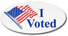 If You Could Vote…