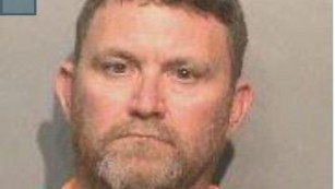 Iowa Man Suspected of Killing Two Officers