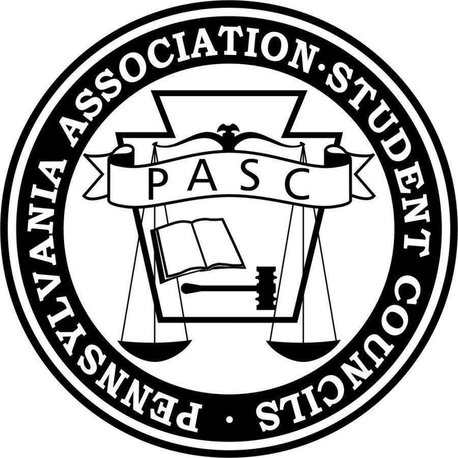 Seneca+students+attend+PASC+State+Conference