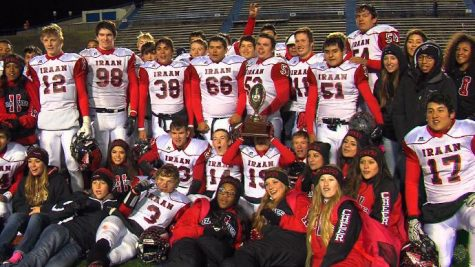Texas High School Cheerleaders in Bus Accident After Playoff Game