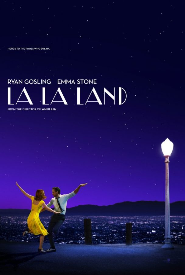 La+La+Land+Review