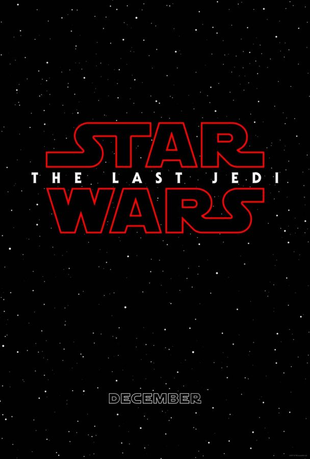 Star+Wars+Episode+VIII+Poster+Released
